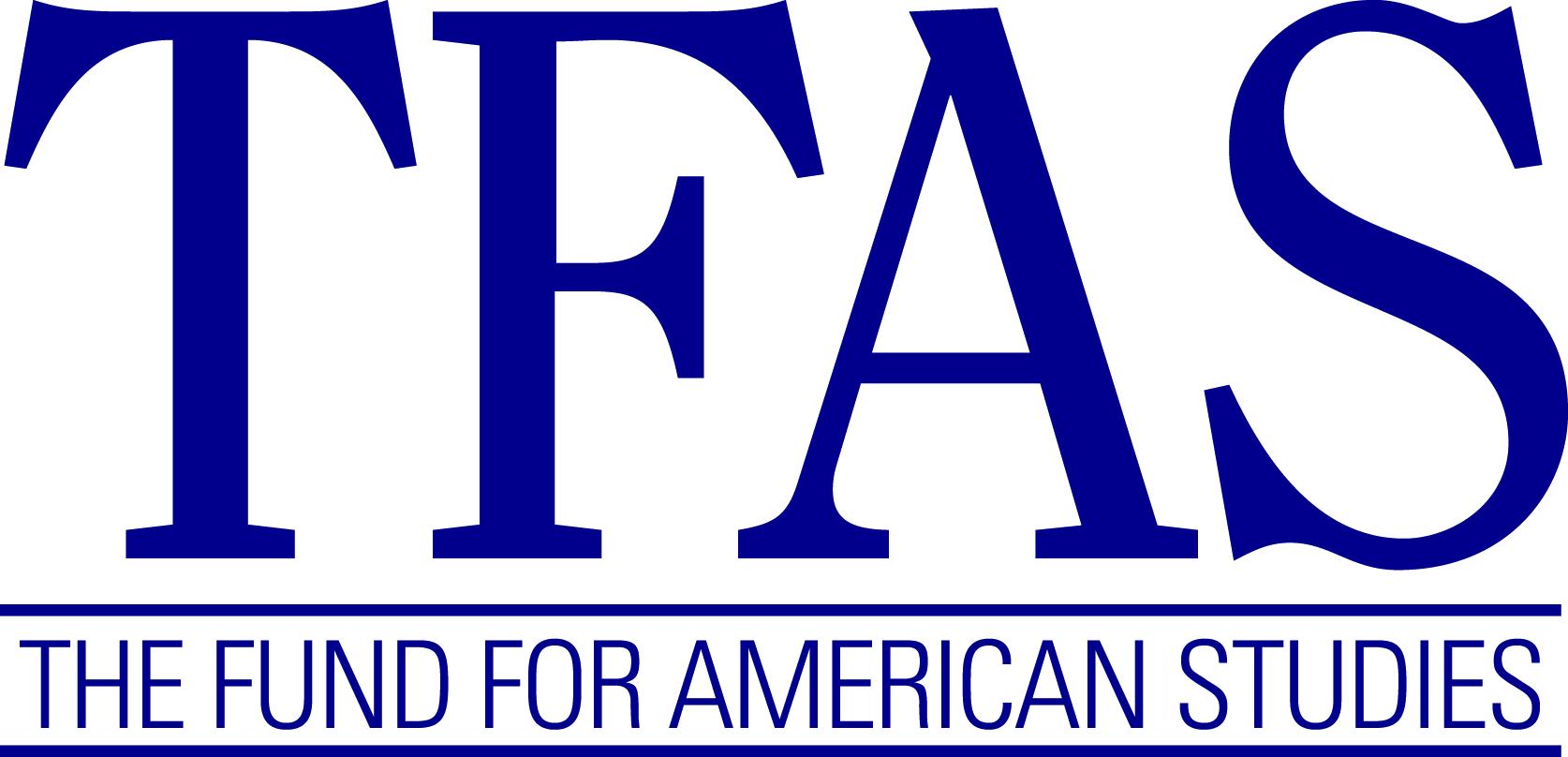 TFAS Alumni
